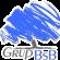 Grup BsB